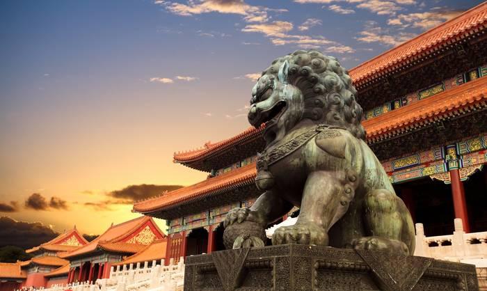 Апрельские туры в Китай