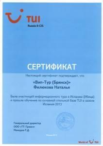 2013-1