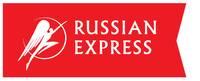 Russian Express