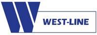 West-Line
